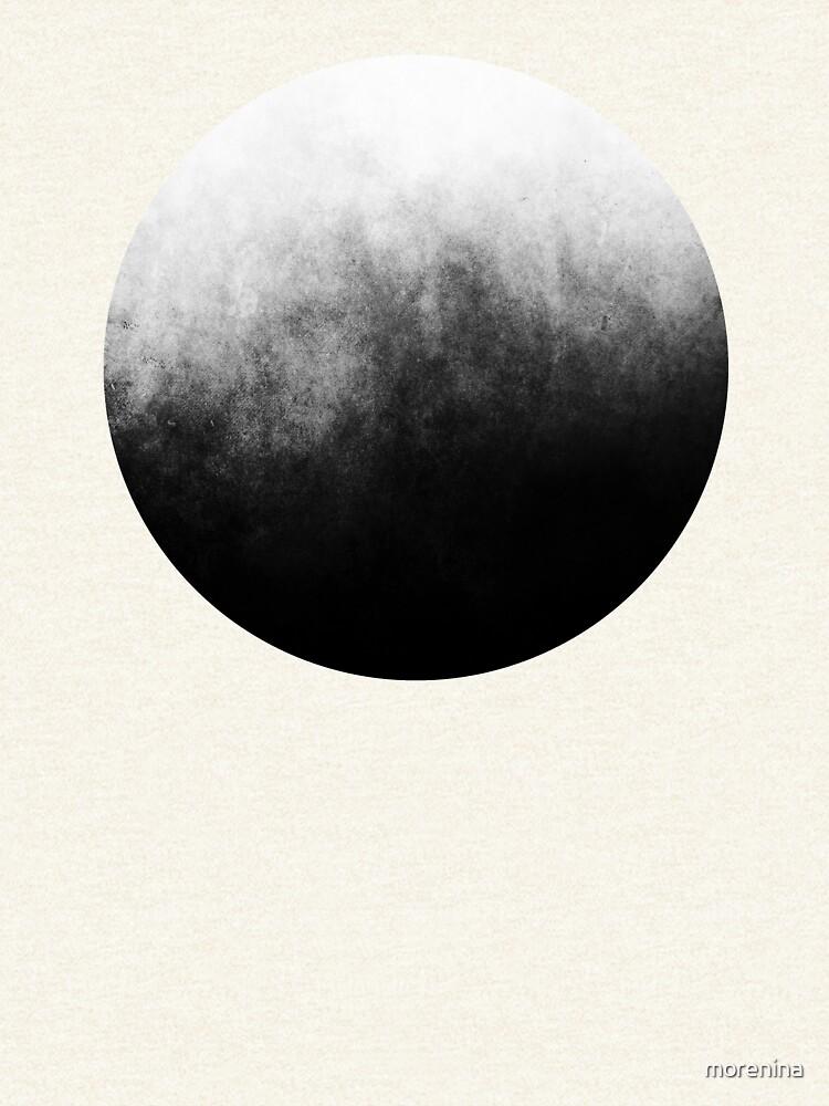 Abstract IV by morenina