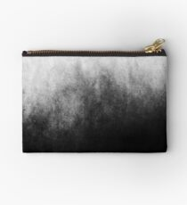 Abstract IV Studio Pouch
