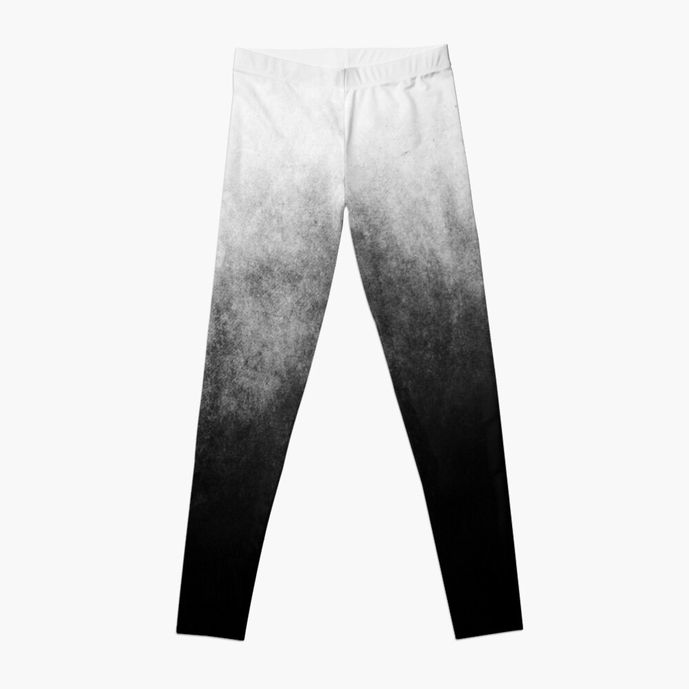 Abstract IV Leggings