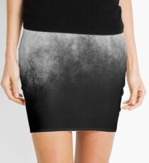 Abstract IV Mini Skirt