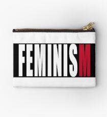 Feminismus Täschchen