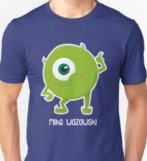 Mikes Wazowski T-Shirt