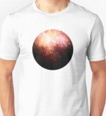 Abstract II Unisex T-Shirt