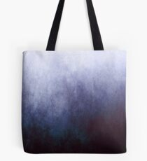 Abstract III Tote Bag