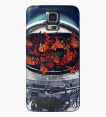 Within Case/Skin for Samsung Galaxy