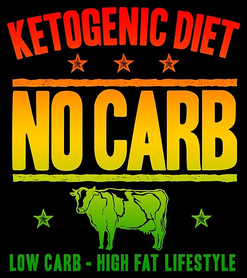 NO CARB - Treat Diabetes With Ketogenic Diet