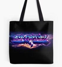 Synaptyx Logo Tote Bag
