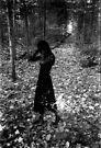 Lost von Marianna Tankelevich