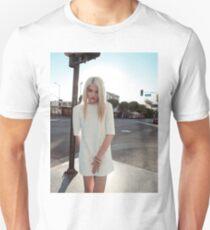 Sky Ferreira T-Shirt