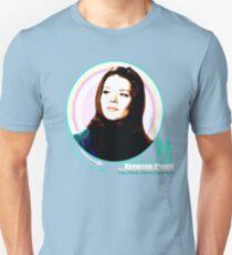 Emma Peel- Mrs Peel...We're Needed T-Shirt