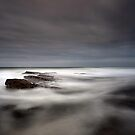 Flow by Angus Clyne