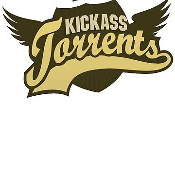 Kick Ass Torrents by Blazixe