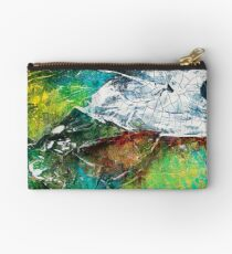 Timeless Studio Pouch