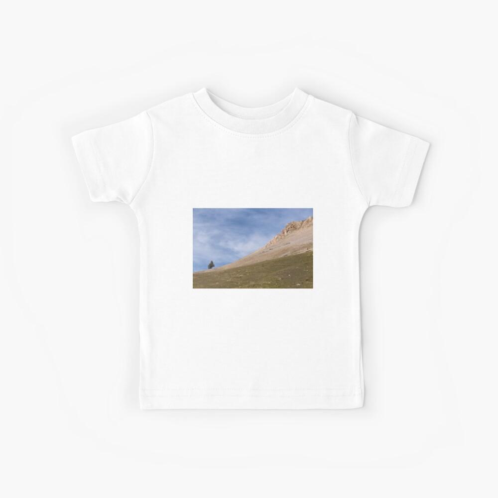 One love  Kinder T-Shirt