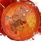 Paint Bucket photos #8 by Anthony DiMichele