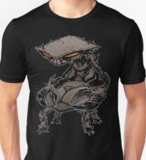 Carapace II T-Shirt