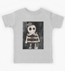Lonely Boy  Kids Clothes