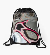 Get me out of there!!!! Drawstring Bag