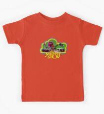 ANIMAL! Kids Clothes