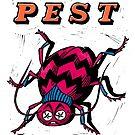PEST by wonder-webb