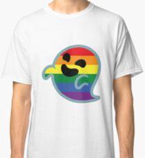 Camiseta clásica gaysper