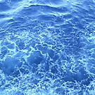 Water - Moonwater by Moonwater