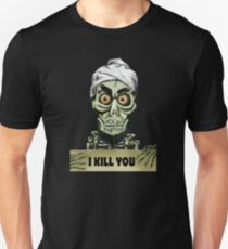 Achmed the dead terrorist T-Shirt