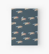 Drosophila Mutations: Ad Hox Solutions for Genome Organization Hardcover Journal