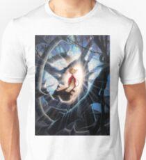 The Secret of NIMH T-Shirt