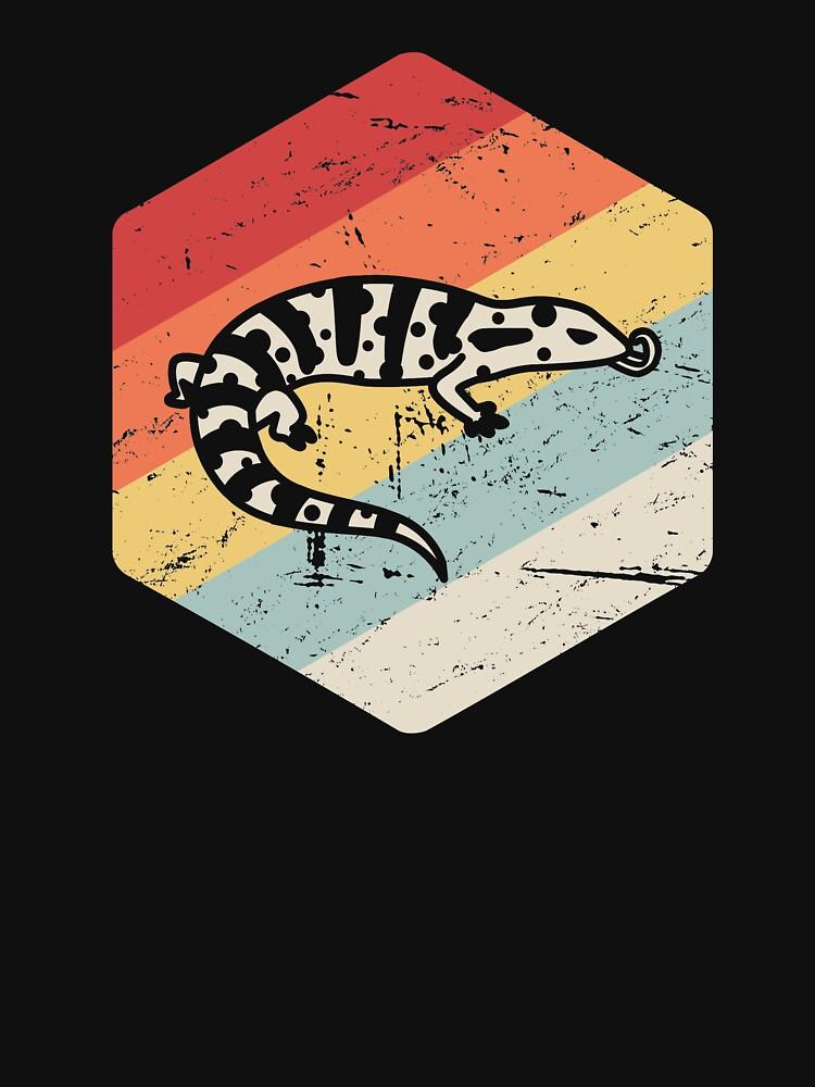 Haustier Gila Monster / Herpetology Lizard Reptile von EMDdesign