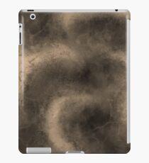 Textured iPad Case/Skin