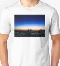 Tofino evening T-Shirt