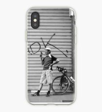 Pictures of you  iPhone Case