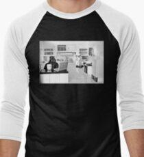 J.R. Died T-Shirt