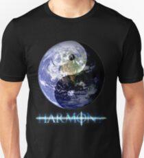 Harmony Slim Fit T-Shirt
