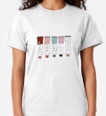 Glossier lip balm Classic T-Shirt