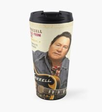 Lefty Frizzell Box-Set Ein Artikel Fro Thermobecher