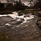 Cennarth Water III by Julie-anne Cooke Photography