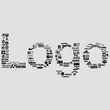 Logo by easyeye