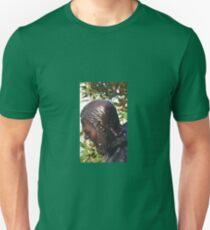 WISE MAN Unisex T-Shirt