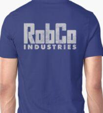 RobCo Unisex T-Shirt