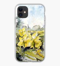 Country Beauties iPhone Case