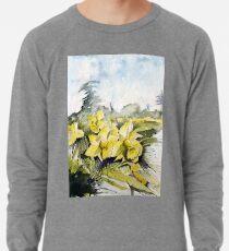 Country Beauties Lightweight Sweatshirt