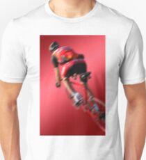 dynamic racing cycle T-Shirt