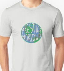 Prestige Worldwide Unisex T-Shirt