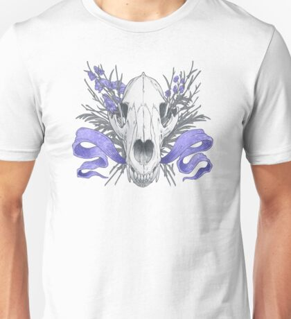 wolfsbane T-Shirt