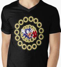 Classic Sonic - Ring loss  T-Shirt