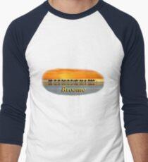 Broome T-Shirt