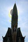 Sunblock spF-14A by John Schneider