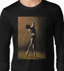 Inner Sanctuary T-Shirt